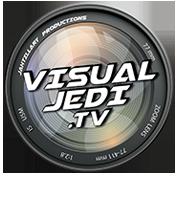 VisualJedi.tv